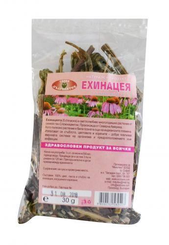 Echinacea - 30g