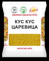 """Кус-Кус царевица """"Крамас"""""""